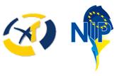 11 декабря 2012 г. ГП «УкрНТЦ «Энергосталь» приняло участие в обсуждении результатов и перспектив партнерства украинских научных организаций с ЕС в рамочных проектах по исследованиям и инновациям