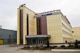 ГП «УкрНТЦ «Энергосталь» заключило договор с ЧАО «АзовЭлектроСталь» на выполнение комплекса работ по реконструкции газоочисток двух 25-тонных сталеплавильных печей ДСП-25