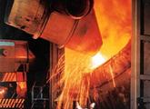 24 октября 2012г. на ОАО «ЧМК» прошли гарантийные испытания газоотводящего тракта конвертера №2, разработанного и созданного «под ключ» ГП «УкрНТЦ «Энергосталь»
