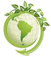 ГП «УкрНТЦ «Энергосталь» внесло существенный вклад в обеспечение успешного завершения международной проверки Национального кадастра Украины антропогенных выбросов