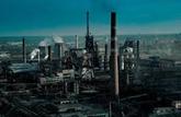 ГП «УкрНТЦ «Энергосталь» в качестве генпроектировщика ОАО «Тулачермет» разрабатывает проектную документацию по капитальному ремонту доменной печи№3