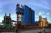 Специалисты ГП «УкрНТЦ «Энергосталь» приняли участие в производственном совещании начальников доменных цехов металлургических предприятий Украины по вопросу: «Обмен опытом внедрения технологии вдувания пылеугольного топлива на доменных печах Украины»