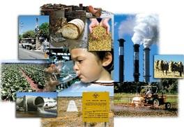 Предприятия ГМК Украины решили проводить единую экологическую политику