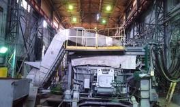 Модернизация производства – повышение эффективности и экологической безопасности
