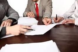 ГП «УкрНТЦ» Энергосталь» готовится к разработке национальных стандартов (ДСТУ) на сортамент горячекатаной продукции