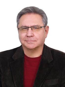 Поздравляем Ю. Л. Петрова с присвоением  государственной премии Украины в области науки и техники!