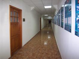 В составе ГП «УкрНТЦ «Энергосталь» работают филиалы двух кафедр.