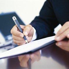 Разработка новых нормативных документов, регламентирующих требования к транспортному металлу
