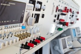 Проведены два раунда «Программы Межлабораторных сравнений результатов измерений показателей химического состава материалов горно-металлургического производства»