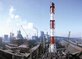ГП «УкрНТЦ «Энергосталь» примет участие в реконструкции ПАО «Северсталь»