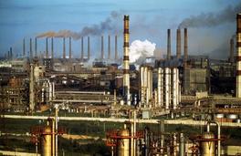 ГП «УкрНТЦ «Энергосталь» и АО «Темиртауский электрометаллургический комбинат» – перспективы сотрудничества
