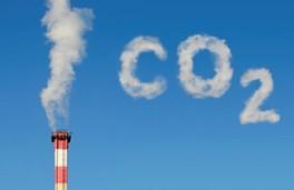 ГП «УкрНТЦ «Энергосталь» приняло участие  в работе круглого стола «Экологические аспекты имплементации Соглашения об Ассоциации Украина-ЕС. Горно-металлургический комплекс»