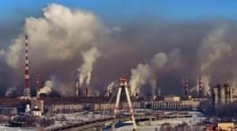Техническое перевооружение шахтной печи №2 ПАО «Северсталь»