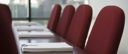Пленарное заседание VIII сессии Харьковского областного совета состоялось 08.12.2016 г.