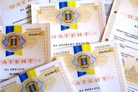 ГП «УкрНТЦ «Энергосталь» – снова в числе лидеров