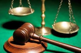 Інформація про результати судового розгляду позову ДП «УкрНТЦ «Енергосталь» до ТОВ «Метінвест інжиніринг»