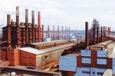 Специалисты ГП «УкрНТЦ «Энергосталь» приняли участие в совещании на ПАО «Запорожский завод ферросплавов»
