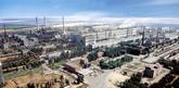 ГП «УкрНТЦ «Энергосталь» разработал, изготовил и ввел в эксплуатацию аспирационную газоочистку для ПАО «Никопольский завод ферросплавов»