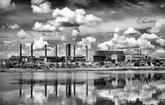 ГП «УкрНТЦ «Энергосталь» заключил контракт с ПАО «Енакиевский металлургический завод»