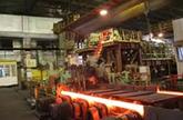 ГП «УкрНТЦ «Энергосталь» заключил контракт с ПАО «Донецкий металлопрокатный завод»