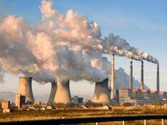 УкрГНТЦ «Энергосталь» заключил договора с Государственным агентством экологических инвестиций Украины