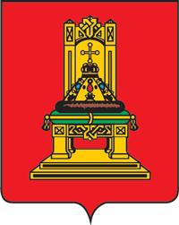 Делегация УкрГНТЦ «Энергосталь» с деловым визитом посетила Тверскую область