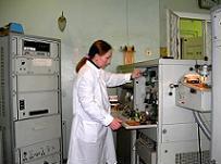 Испытательный центр «УкрНИИМет» УкрГНТЦ «Энергосталь» проводит школу-семинар