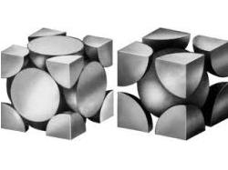Металознавство, металографія і термічна обробка