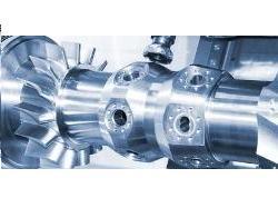 Обладнання та інструмент для механічної обробки металу