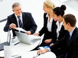 """Career opportunities in SE """"UkrRTC """"Energostal"""""""