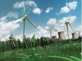 Эффективные решения вопросов экологии и энергосбережения при реконструкции газоотводящих трактов конвертеров