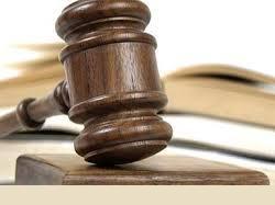 Нормативно-правова база у сфері запобігання проявам корупції