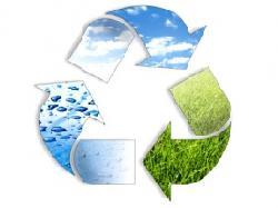 Екологія та енергозбереження